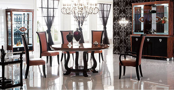 Transform Your Home With Fielli