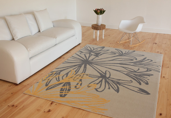Airloom Rugs