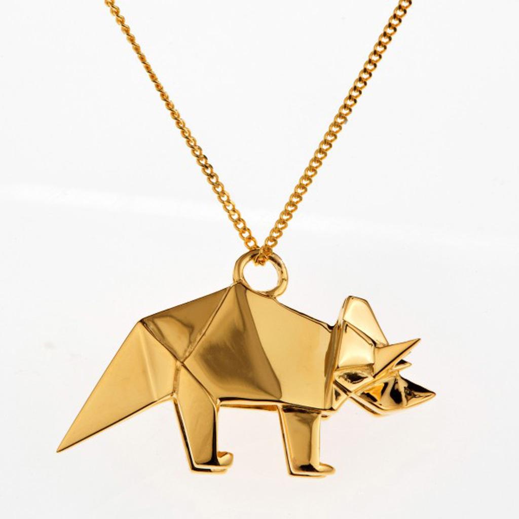origami originals visi