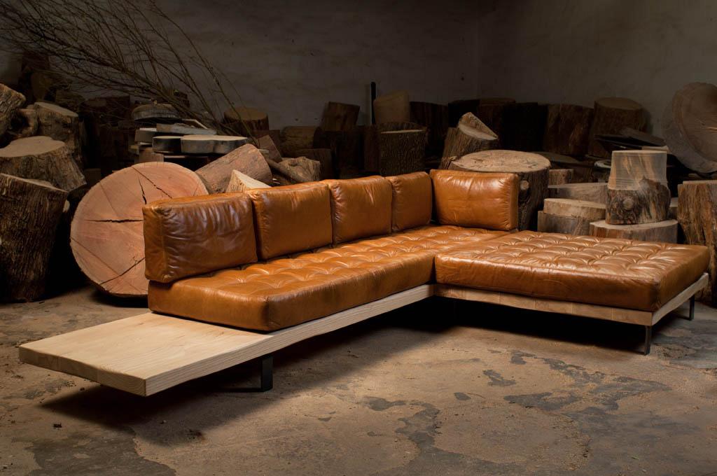 so sofa. Black Bedroom Furniture Sets. Home Design Ideas