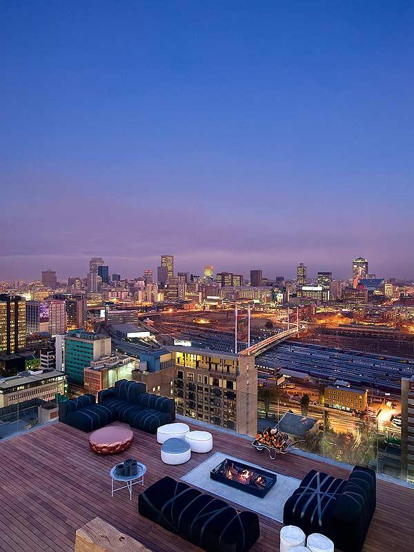 bright lights big city visi. Black Bedroom Furniture Sets. Home Design Ideas