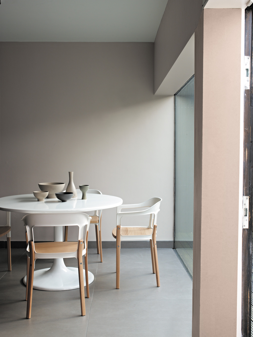 Calm Muted Soft Subtle And Tranquil These Colours Create Understated Sophisticated Interiors That Are Long Lasting Due To The Chalky Grey