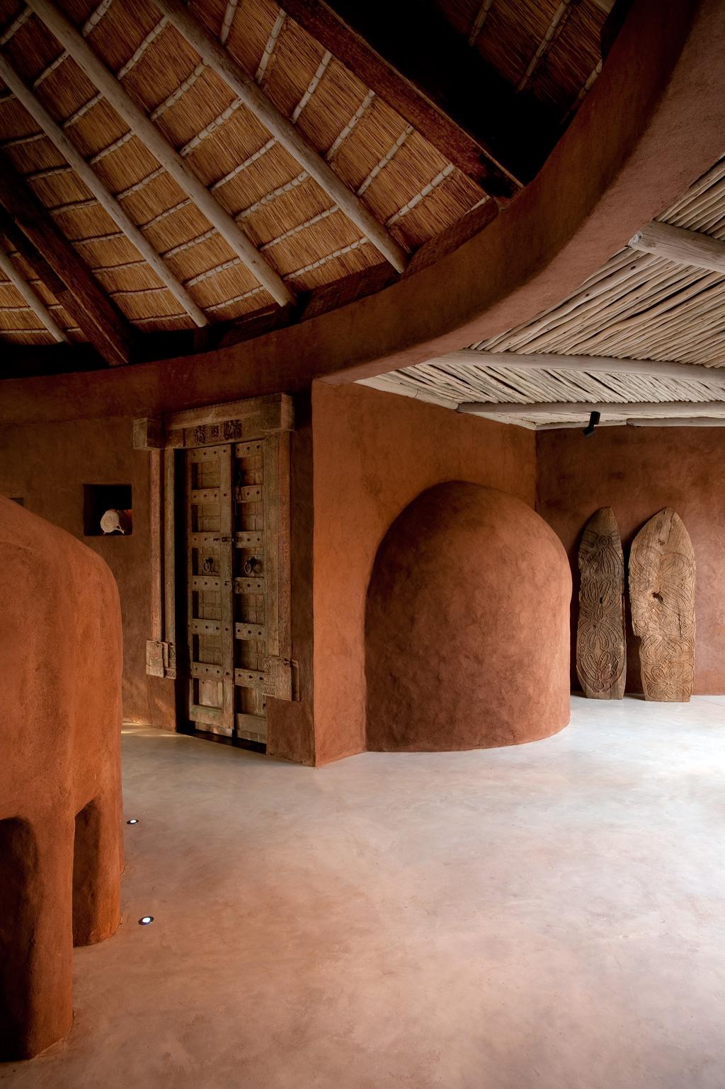 Handmade In Africa Visi