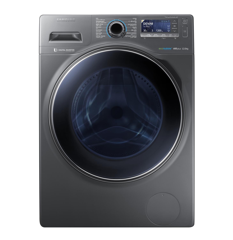 best energy efficient washing machine