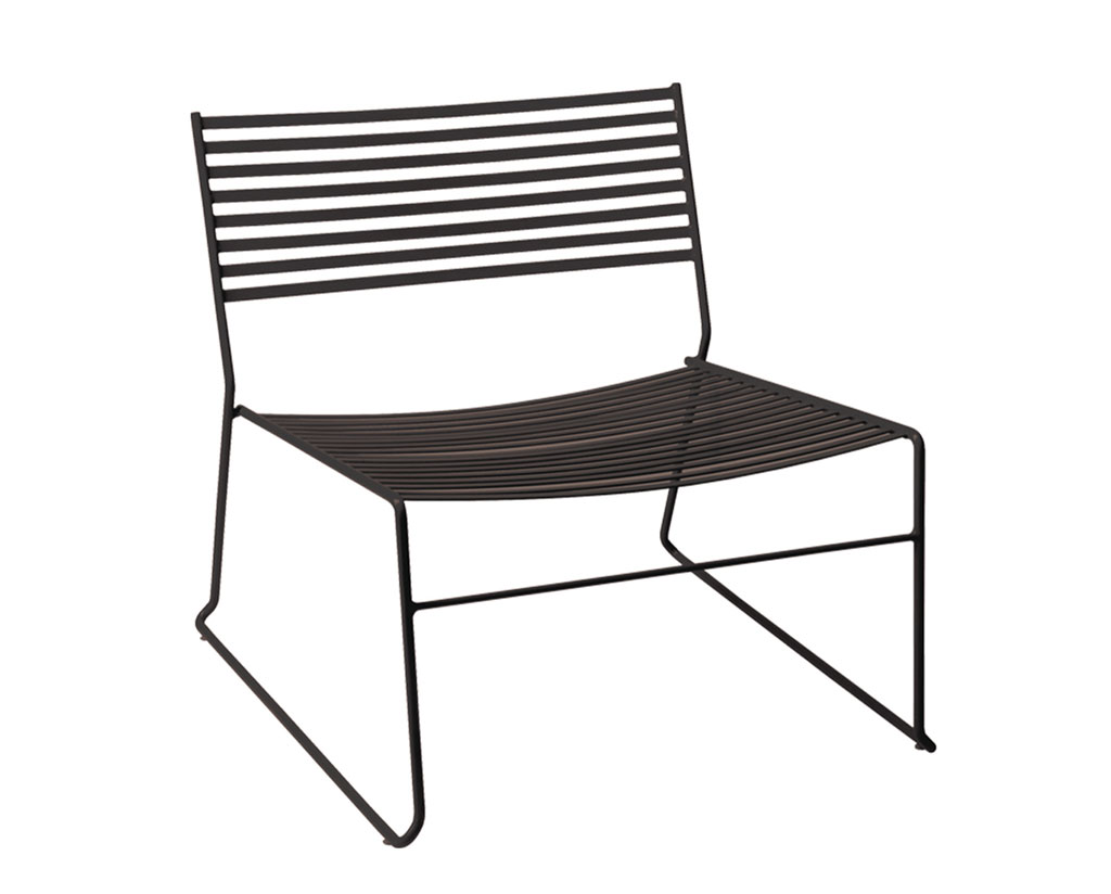 5 Awesome Outdoor Furniture Pieces Visi