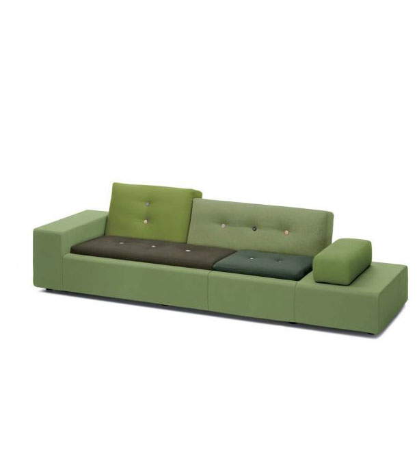 Awesome Sofas 8 awesome sofas - visi
