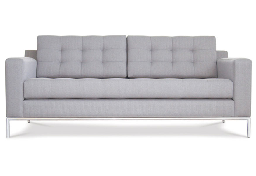 8 Awesome Sofas Visi