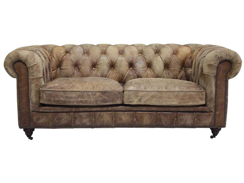 ... 18 Awesome Sofas : Block U0026 Chisel1|8 ...
