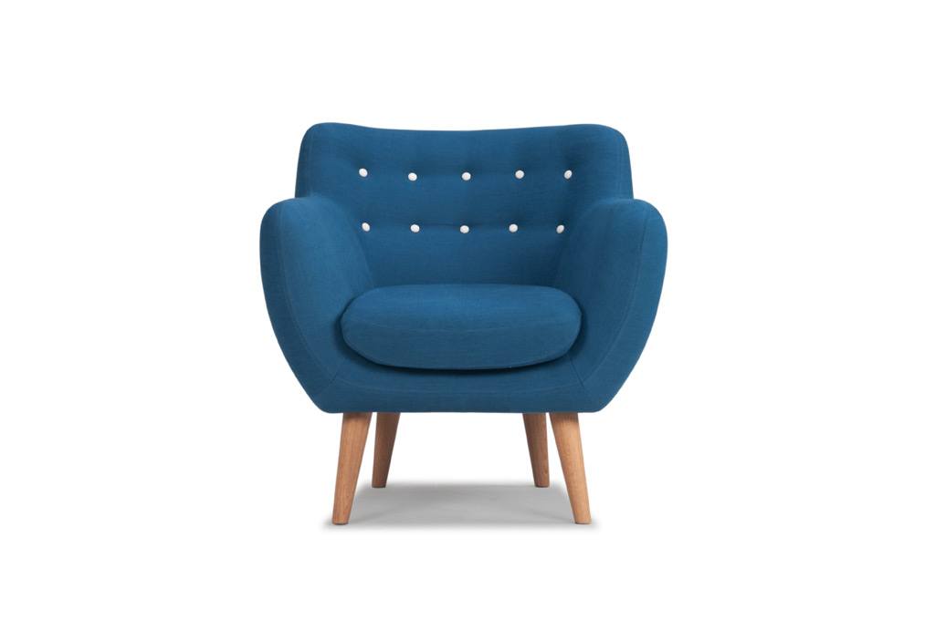 ... The Sofa Company