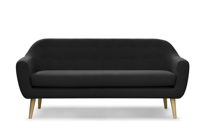 The Sofa Company