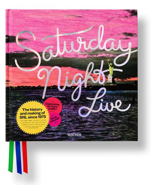 01_EMO_SNL-Book_Edits_02_leveled_500
