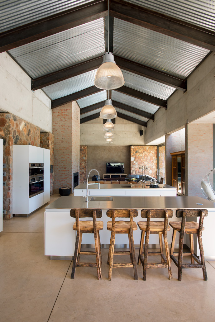 Limpopo Family Home Visi