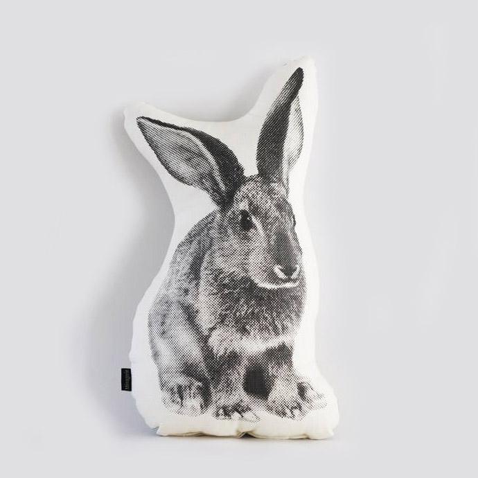 Bunny_Menagerie