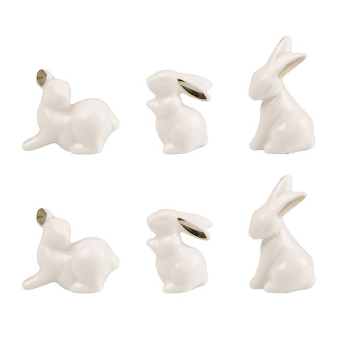 Bunny_atHome