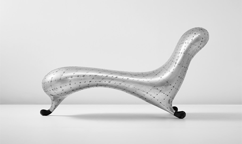 World S Most Expensive Design Object Visi