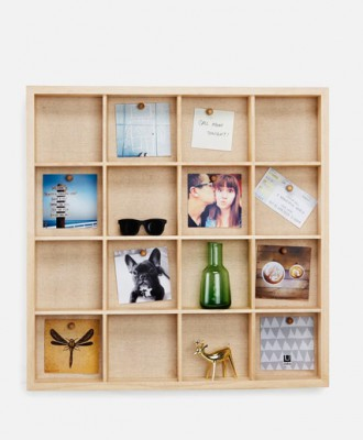 10 Items Decorate Your Walls