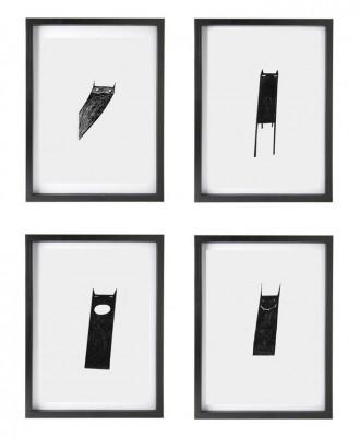 Artists We Love: Gabi Lee