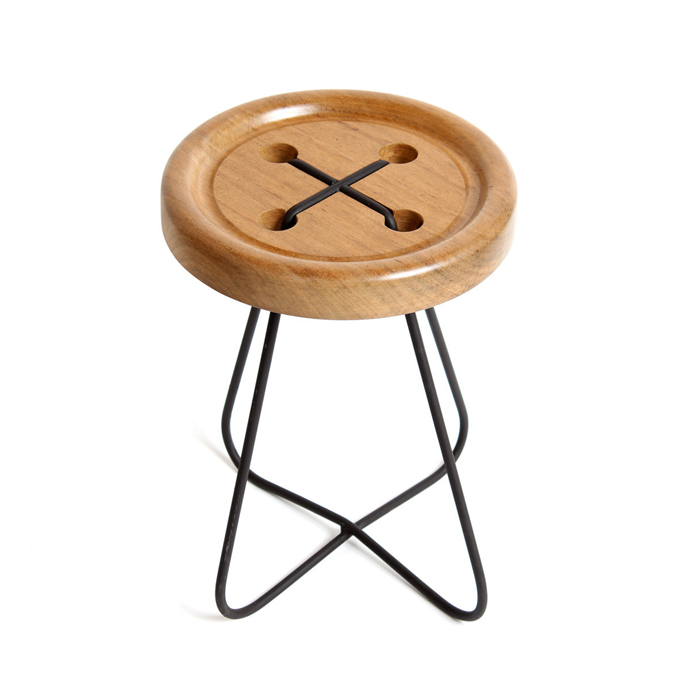 1Weylandts1|13; Church Original Products  sc 1 st  Visi & 13 Contemporary Stool Designs - Visi islam-shia.org