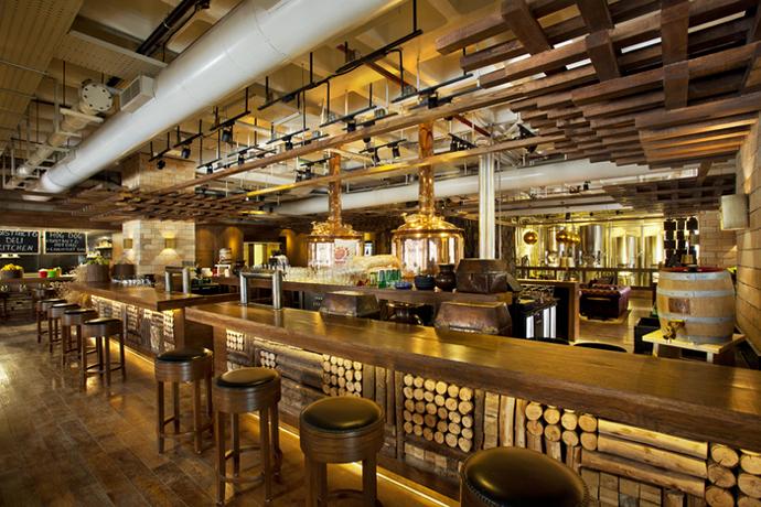 Distillery Hell S Kitchen