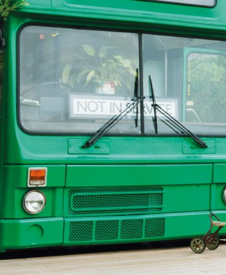 Green-Bus-Feature