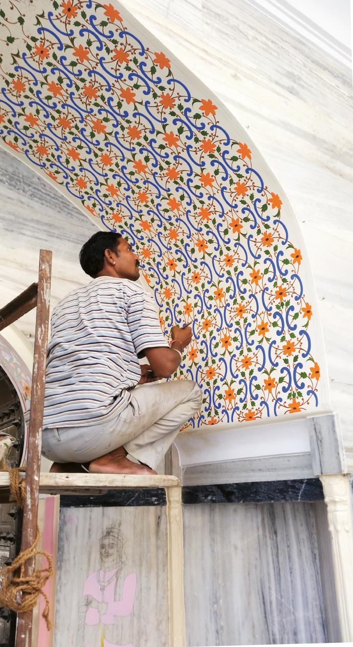 Jaipur---graphics04