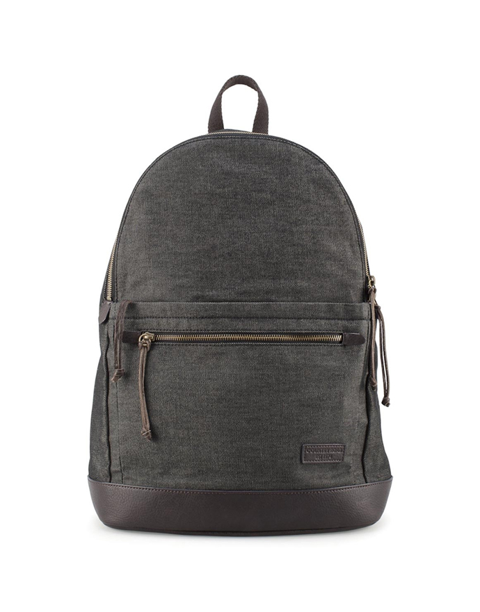 On The Go  12 Trendy Backpacks - Visi a65325ed45