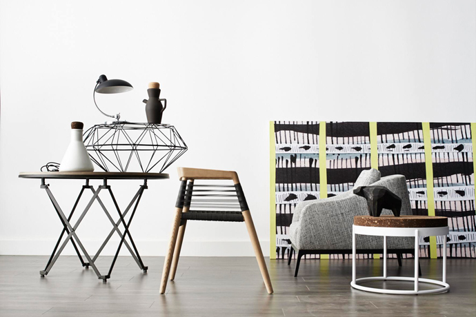 100 design south africa decorex what to look forward for African american furniture designers