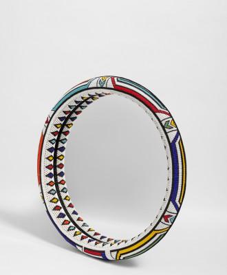 Nando's ZA Design Collection