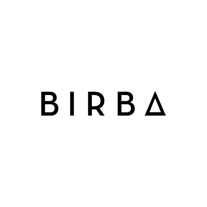 New BIRBA Furniture Showroom