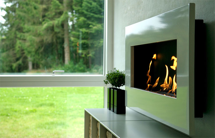 What You Need To Know Bio Ethanol Fireplaces Visi