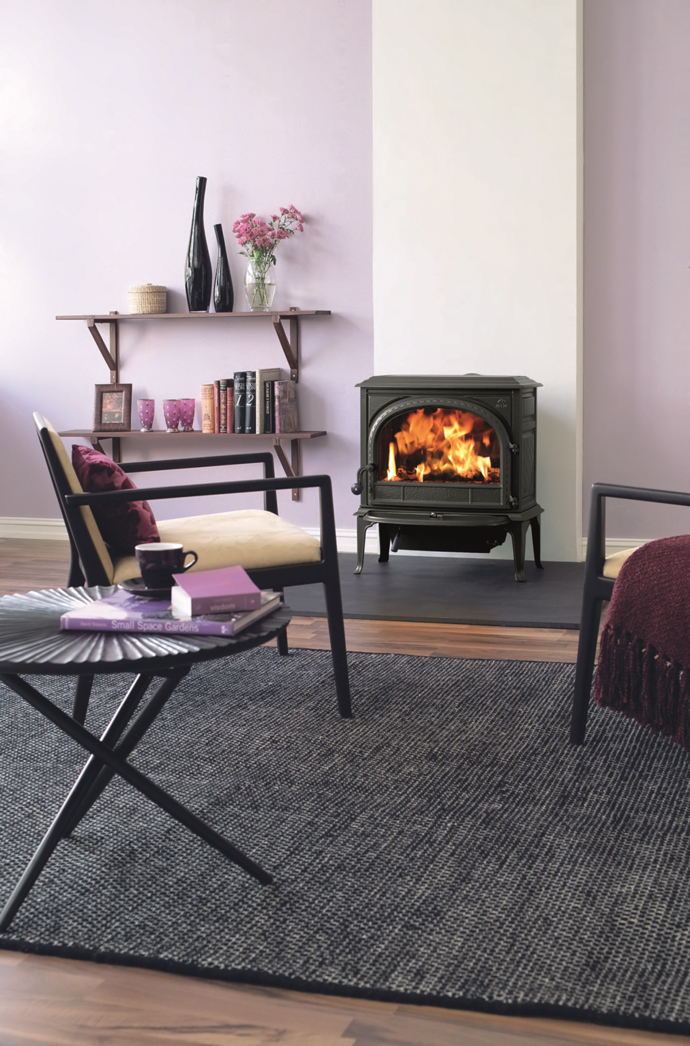 What You Need To Know Gas And Wood Burning Fireplaces Visi