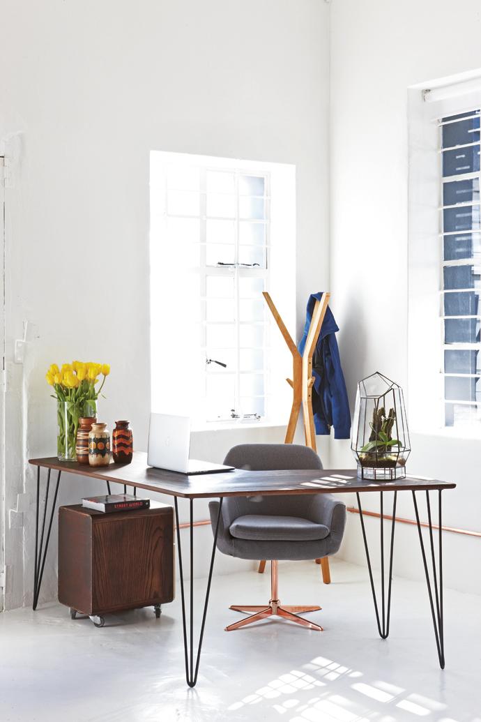 Modren Furniture Legs Cape Town N With Decorating Ideas