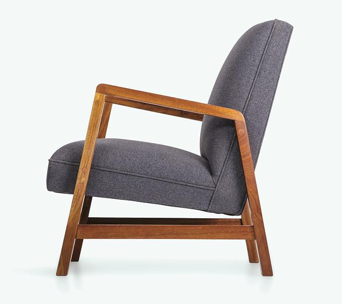 Original designer furniture hire