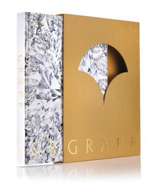 GraffBook