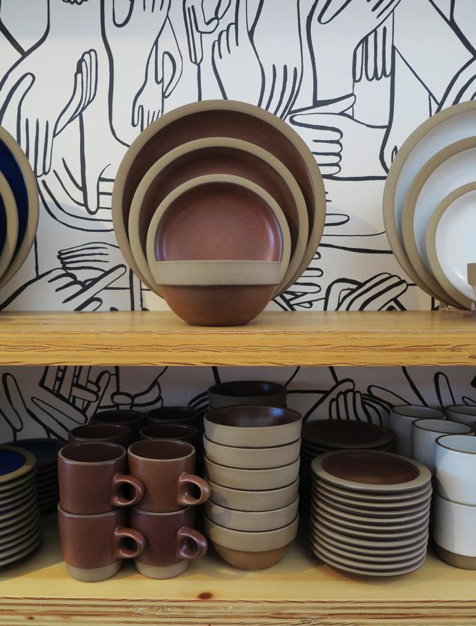 Heath Ceramics01