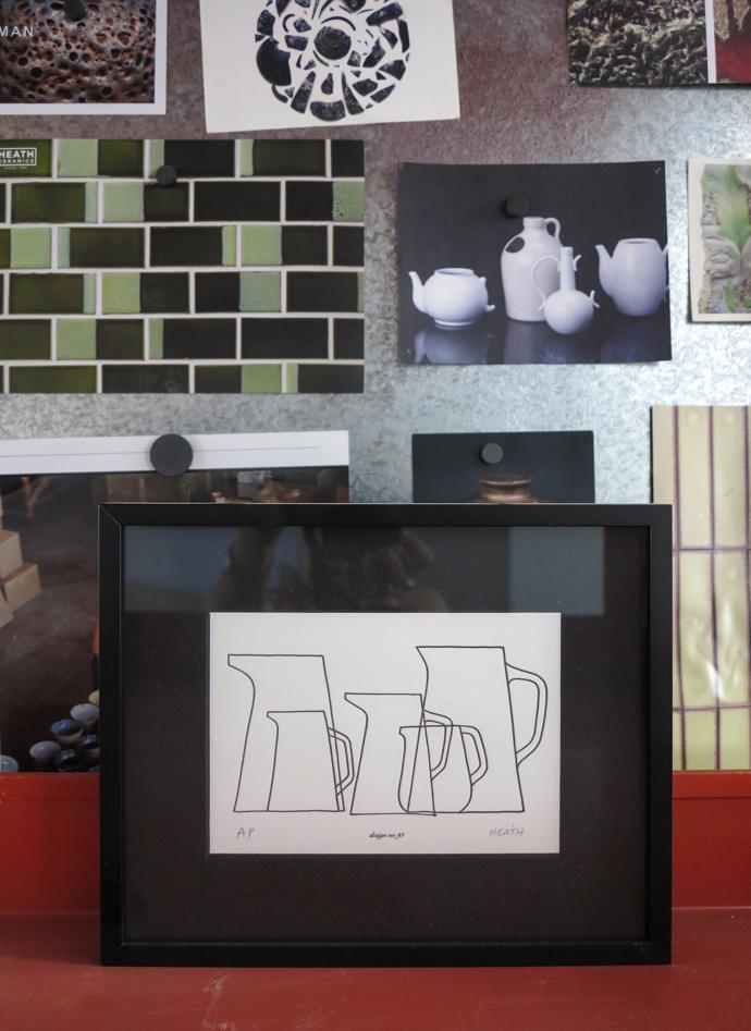 Heath Ceramics04