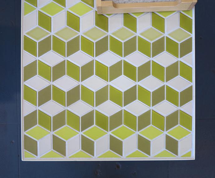 Heath Ceramics05