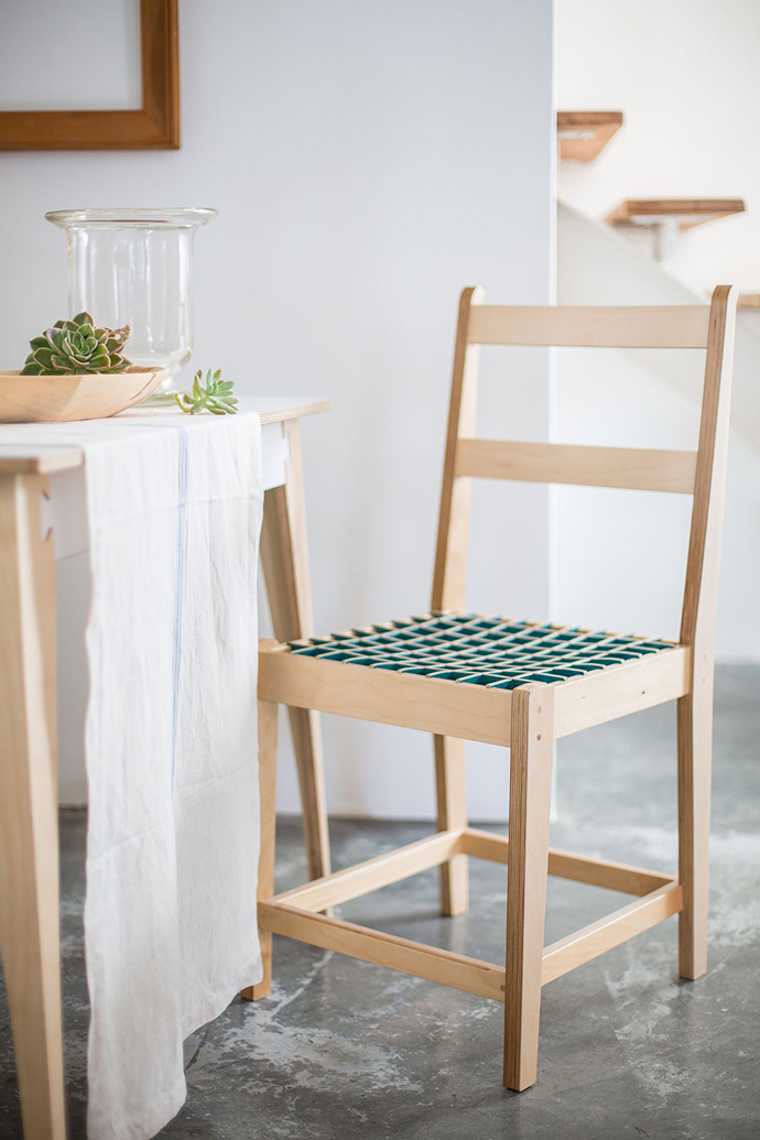 Hemma Furniture