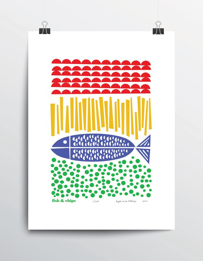 Fish-and-Chips-unframed_7565d00f-4d7b-4532-ae59-7984ec26132b