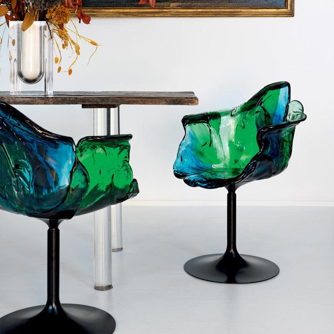 POTW-Ella-Chair