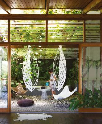 Pam-Golding-Zen-Garden