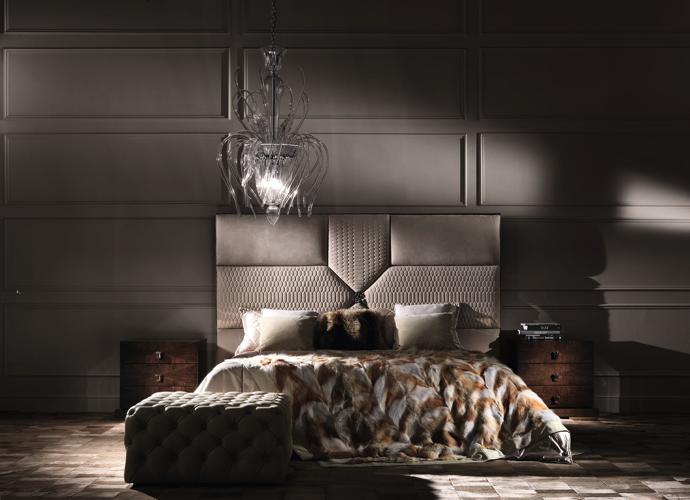 Bedroom Furniture Kramerville