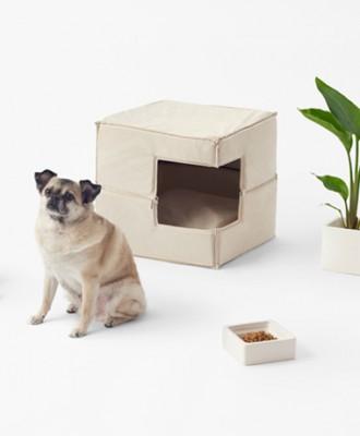 Nendo Pet Furniture