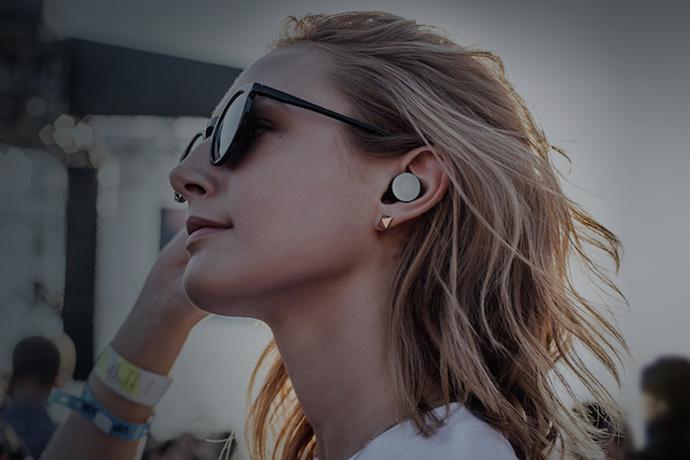 POTW-earbuds