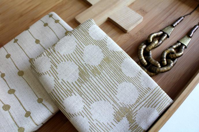 cloth-and-print.megan-smith-fabric-samples-6