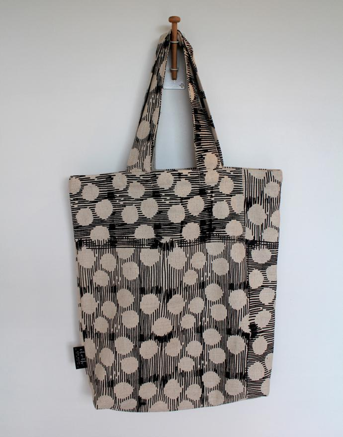 cloth-and-print.megan-smith-tote-1
