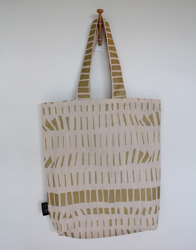 cloth-and-print.megan-smith-tote-2