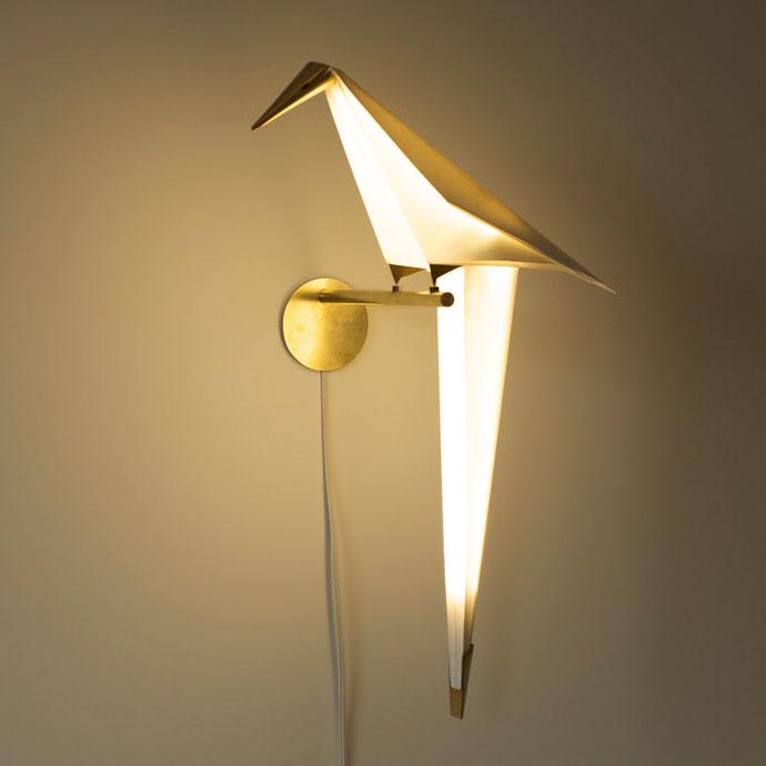 POTW-bird-Light
