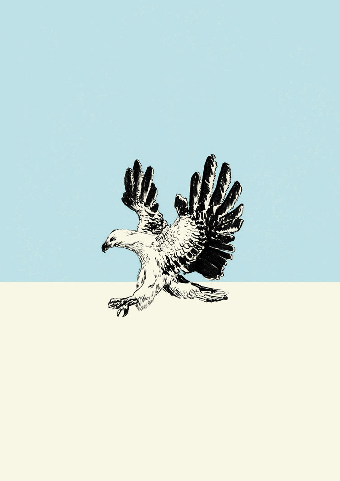 Ishaarah_eagle