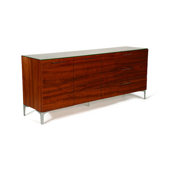 Furniture Finds 12 Stylish Sideboards Visi